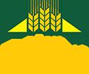 Lauksaimniekam.lv - Lauksaimniecības preces