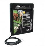 Elektriskais gans HoriSmart N 280