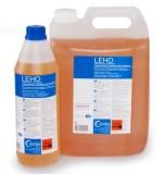 LEHO – sārmains mazgāšanas līdzeklis