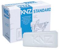 Sāls KNZ tradition standart – 2kg