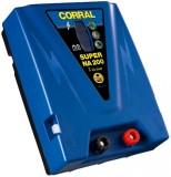 Elektriskais gans Corral Super NA 200