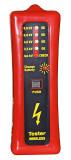 Elektriskā gana testeris Fence Line 8000 kw