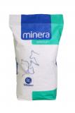 Minera selenium 20kg