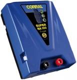 Elektriskais gans Corral Super NA 100