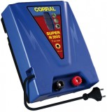 Elektriskais gans Corral N3500