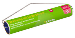 Mušpapīra lente, paredzēta izmantošanai fermās, 9m