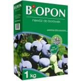 Biopon Mellenēm 1kg