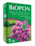 Biopon Rododendriem 1kg