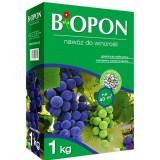 Biopon Vīnogām 1kg