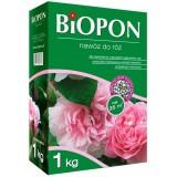 Biopon Rozēm 1kg