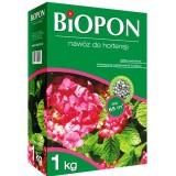 Biopon hortenzijām 1kg