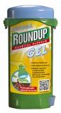 Roundup Gels